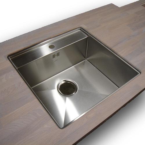 laminatbordplader og tr bordplader til g r det selv manden. Black Bedroom Furniture Sets. Home Design Ideas